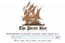 La justice néerlandaise permet de débloquer le site The Pirate Bay