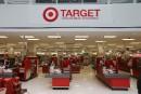 Target ferme tous ses magasins au Canada