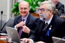 La Ville octroie 1 million $ de plus pour la promotion d'événements à Québec