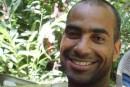 Mort d'Alain Magloire: les policiers impliqués en arrêt de travail