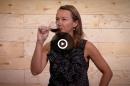 Le jeu de la bouteille: Isabelle Deslandes