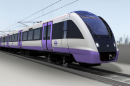 Important contrat pour Bombardier à Londres