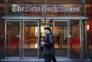 Le bénéfice de l'éditeur du<em> New York Times</em> surpasse les attentes