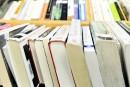 Yves Bolduc juge que les écoles ont assez de livres
