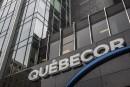 Québecor reporte son assemblée