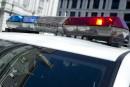 Chute mortelle à Longueuil: la police et la CSST enquêtent