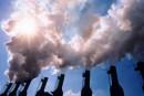 É-U: la Cour suprême se penche sur les émissions de gaz à effet de serre