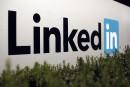 La Russie bloque le réseau social LinkedIn