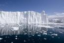 GIEC: le Canada pas à l'abri des impacts des changements climatiques