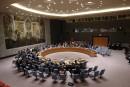 Ukraine: les Occidentaux haussent le ton face à la Russie