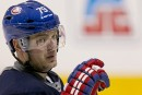 Andrei Markov restera à Montréal, assure son agent