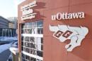 Crise à l'Université d'Ottawa