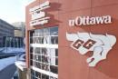 Université d'Ottawa: deux hockeyeurs accusés d'agression sexuelle