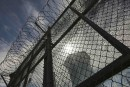 Brouiller les ondes dans les prisons: une mission quasi impossible
