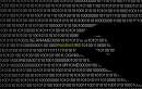 Importante faille dans un logiciel utilisé par la moitié des sites internet
