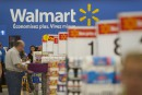 Walmart, 20 ans au Canada: un grand bouleversement