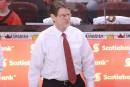 L'ex-entraîneur adjoint des SénateursMark Reeds est décédé