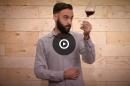 Le jeu de la bouteille: Alex Landry