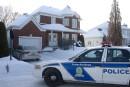 Triple meurtre: le père d'un des accusés fera face à la justice