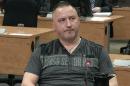 La Cour supérieure tient la FTQ responsable de l'intimidation sur les chantiers