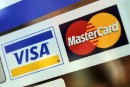 Visa et Mastercard arrêtent de servir les clients de banques russes