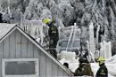 Tragédie de L'Isle-Verte: Thériault déclenche une enquête publique