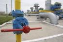 «Pas d'alternatives» au gaz russe pour l'Europe, selon le ministre allemand de l'Économie