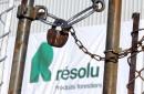 La scierie de Maniwaki cessera complètement ses activités en mai