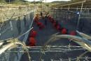 Fermeture de Guantanamo: Obama remporte une petite victoire