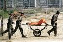 Guantanamo:34 vidéos de l'alimentation forcée seront dévoilées
