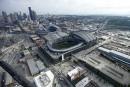 LNH: Seattle ne déposerait pas sa candidature pour une équipe d'expansion