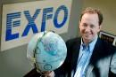 Télécommunications: croissance chez EXFO