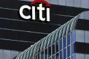 Citigroup règle un litige immobilier pour 7 milliards