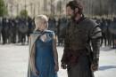 <em>Game of Thrones</em>: meilleure audience à HBO depuis <em>The Sopranos</em>