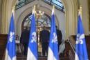 Régime de retraite des députés: les ministres marchent sur des oeufs