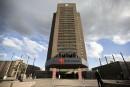 Radio-Canada abolira 657 emplois en deux ans
