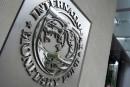 Ebola: Washington appelle le FMI à alléger la dette des pays touchés