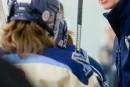 Hockey mineur féminin: unenouvelle réglementation dès la saison prochaine