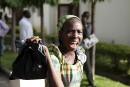 Nigeria: 71 morts dans le pire attentat qu'Abuja ait connu