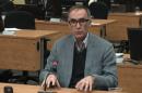 CEIC: le MTQ vulnérable à la collusion