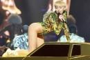 Hospitalisée, Miley Cyrus annule un second spectacle