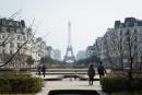 Les villes fantômes chinoises