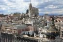 L'Espagne renforcera les contrôles dans ses zones touristiques