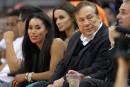 Propos racistes du proprio des Clippers: la NBA enquête