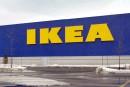 Les promoteurs du Carrefour Saint-Romuald courtisent IKEA