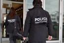 Une fonctionnaire arrêtée par l'UPAC trouve du travail dans la municipalité voisine
