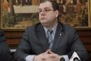 Direction du Bloc: Beaulieu lance sa campagne en promettant de ne rien diluer