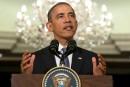 Barack Obama approuve les sanctions contre Donald Sterling