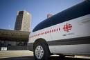 Radio-Canada/CBC a versé des millions en primes