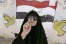 L'Irak encore loin d'un gouvernement